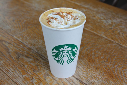 20130929-268003-starbucks-pumpkin-spice-latte-medium-shot