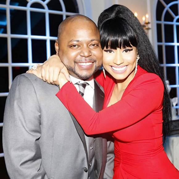 nicki-minaj-brother-rape-case-jelani-maraj-testimony__oPt.jpg
