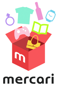 mercari-how-to-sell-online
