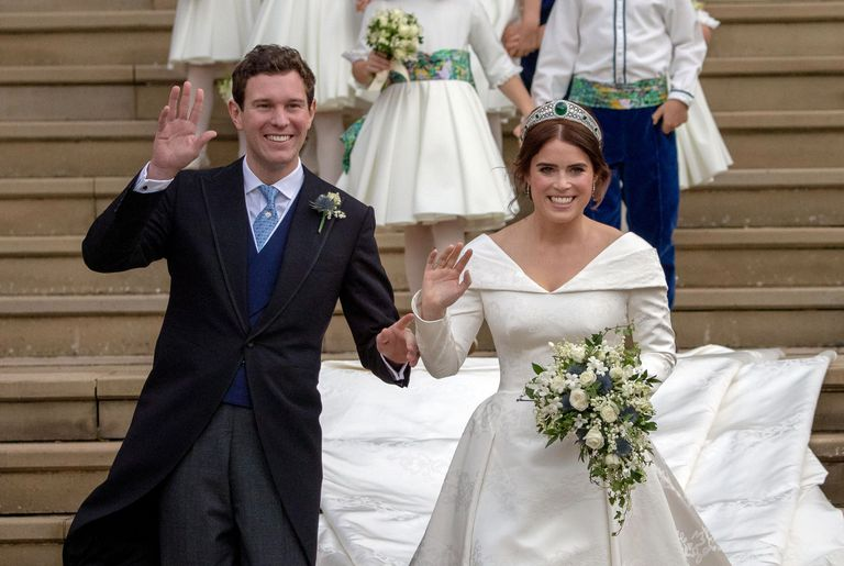 britains-princess-eugenie-of-york-and-her-husband-jack-news-photo-1051961232-1539539498