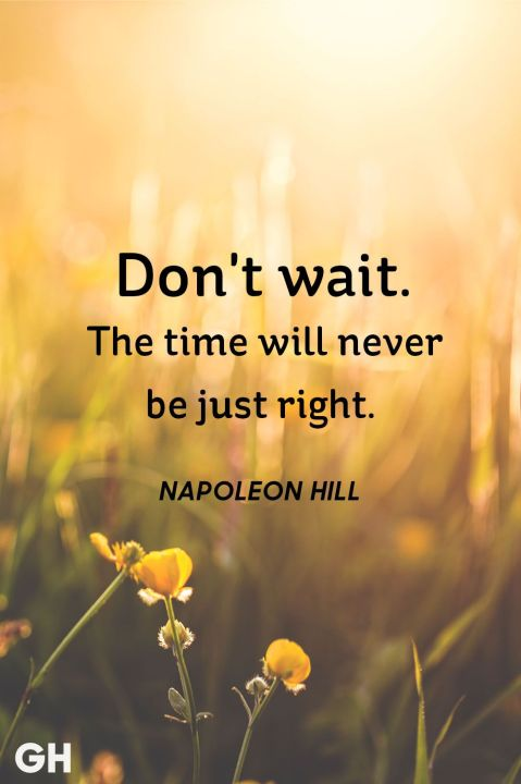 napoleon-hill-inspirational-quote.jpg